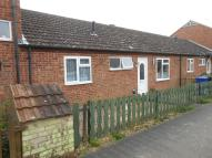 2 bed Terraced Bungalow for sale in Aureole Walk, Newmarket