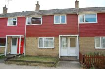 3 bedroom Terraced property for sale in Pembroke Close...