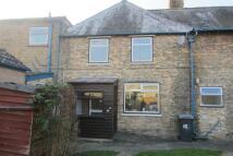 2 bedroom Terraced home to rent in Queensway, Mildenhall