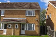 3 bedroom semi detached property to rent in The Street, Beck Row