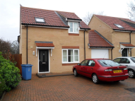 3 bedroom Detached house to rent in Pound Meadow Court...