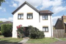 Fincham Road Detached property to rent
