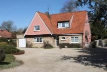 4 bed Detached home in The Street, Barton Mills