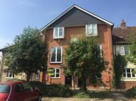 Town House to rent in Old Convent Orchard...