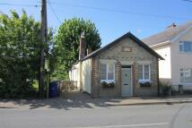 2 bedroom Detached home in The Street, Freckenham