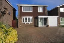 4 bedroom Detached home to rent in Darwin Place, Newmarket