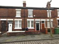 2 bedroom Terraced property in Lyme Street...