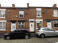 Terraced home to rent in Morton Street...