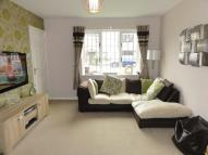 3 bedroom Detached house to rent in Tudor Close, Reddish...