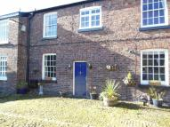 2 bed Cottage for sale in Parrsmount Mews...