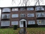 2 bedroom Penthouse to rent in Heather Court  Victoria...