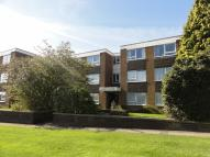 1 bedroom Flat to rent in Lyme House, Station Road...
