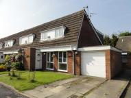 4 bedroom semi detached property for sale in Wells Drive...