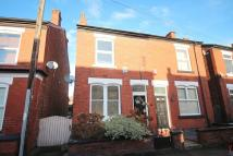 2 bedroom End of Terrace property in Winifred Road, Davenport...