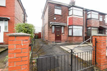 3 bedroom semi detached property in Bankfield Avenue...