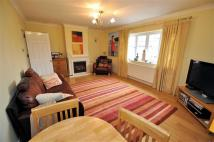 3 bedroom Maisonette to rent in Windsor Road, Wraysbury...