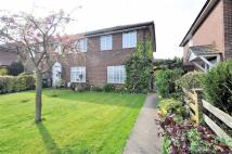 Horton Road End of Terrace house for sale