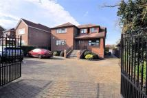 5 bedroom Detached property in Ouseley Road, Wraysbury...