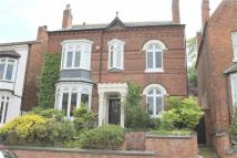 Kingscote Road Detached house for sale