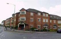 1 bed Apartment for sale in Pinner Court, High Street