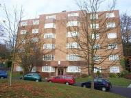 4 bed Apartment for sale in Viceroy Close, Edgbaston