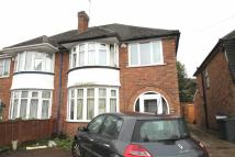 3 bed house for sale in Pickwick Grove, Moseley