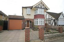 3 bed Detached house for sale in Parkland Grove, Ashford...