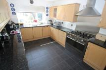 3 bedroom Detached property for sale in Feltham Hill Road...