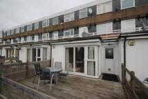 Fir Tree Place Flat for sale
