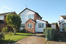 4 bedroom Detached house for sale in Avon Road...