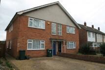 2 bedroom Maisonette for sale in Park Road, Ashford, TW15