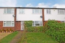 3 bed Terraced house for sale in Hag Hill Lane, Taplow...