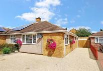 2 bedroom home for sale in Briar Close, Taplow...