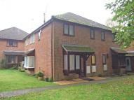 1 bed Terraced house to rent in Langtons Meadow...