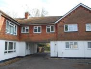 Flat for sale in Cedar Close...