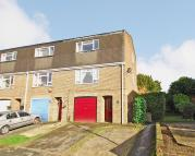 3 bedroom home in Bay Tree Court, Burnham...