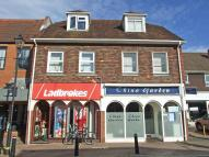 property to rent in High Street, Burnham, SL1