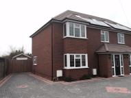 6 bed semi detached house for sale in Oldway Lane, Cippenham...