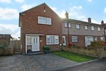 2 bedroom semi detached house to rent in Washington Drive...