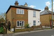 Lent Rise Road semi detached house to rent