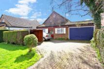 4 bedroom Detached home for sale in Pink Lane, Burnham, SL1