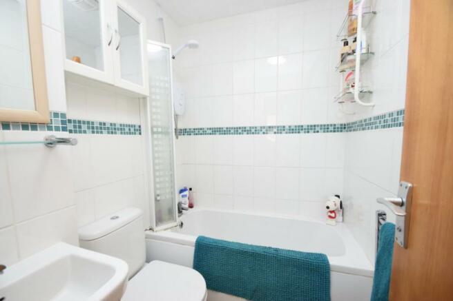 Bathroom 08.16