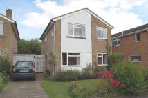 3 bedroom Detached house for sale in Hill Farm Road...