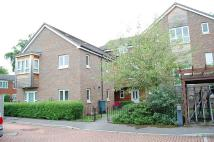 1 bed Flat in Ellwood Place...