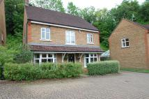 4 bedroom Detached home for sale in Heron Place...