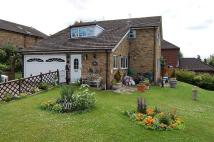 3 bedroom Detached home for sale in The Paddock...
