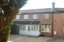 3 bed Terraced property to rent in Leachcroft...