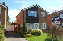 3 bedroom Detached home for sale in Royle Close...