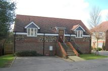 2 bedroom Maisonette for sale in Grassingham End...