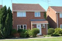 4 bed Detached house for sale in Straight Bit...